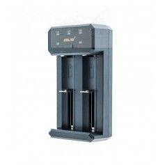 Cargador L2 Compact Mini - Golisi