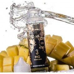 Majestic Mango - Mighty Vapors