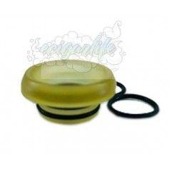 Toni Drip Tip 810 Resin - Kamry