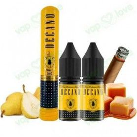 nacho Decano 2 X 10 ML - Eliquid France