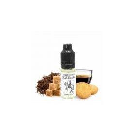 nacho Aroma Charlemagne 10 ML - 814