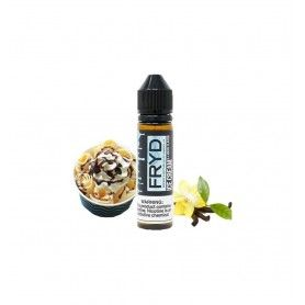 nacho Ice Cream 50 ML - FRYD