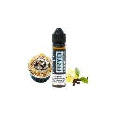 nacho Ice Cream 50 ML - FRYD