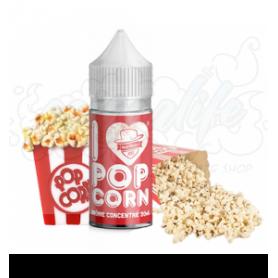 Aroma I Love Pop Corn 30 ML - Mad Hatter Juice