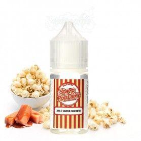 Aroma Pop Deez 30 ML - The Steep Vapors
