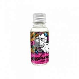 nacho Aroma Willy´s Wonder 30 ML - Medusa EVOLUTION