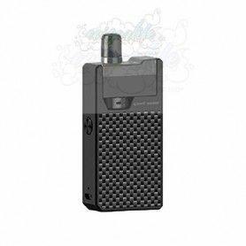 Toni Kit Pod Frenzy 950 mAh - Geekvape