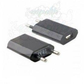 Toni Cargador para USB 1A - Eycotech