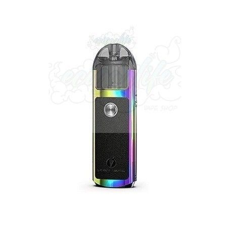 Toni Kit Pod Lyra 2 ML 20W 1000 mAh - Lost Vape