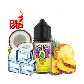 Aroma Bahamut 30ML - Oil4vap