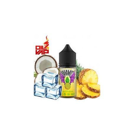 nacho Aroma Bahamut 30ML - Oil4vap
