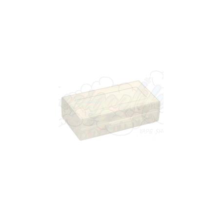 Twin Case 20700 - Eycotech