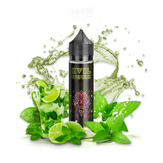 Mojito 50 ML - Evil Empire