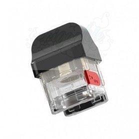 Cartucho Pod para RPM40 4.3 ML - Smok