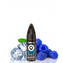 nacho Salt Blue Burst 10ML - Riot Squad