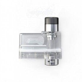 Pod para Pal 2 Pro 2ml - Artery Vapor