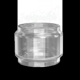 Pyrex Bubble 5ML para Fat Rabbit - Hellvape