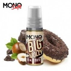 Big Molly - Mono Salt