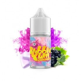 Aroma Bubble Yum Sommelier 30ML - Mr. Yum