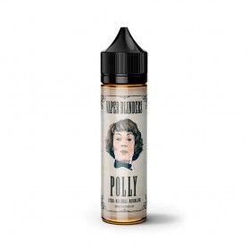 Polly 50ML - Vaper Blinders