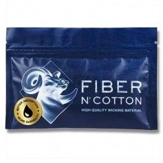 Fiber N´ Cotton V2