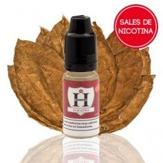 Toloño Salt 10ML - Herrera