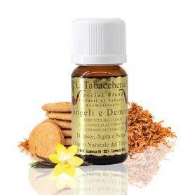 Aroma Angeli E Demoni 10ML (Special Blend) - La Tabaccheria