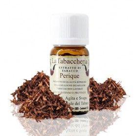 Aroma Perique 10ML (Tabacco Extracts) - La Tabaccheria