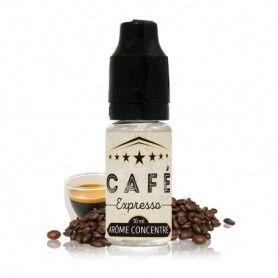 Aroma Café Expresso 10 ML - Cirkus