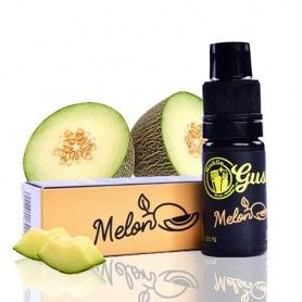 Aroma Melon 10ml - Chemnovatic