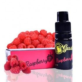 Aroma Raspberry 10ml - Chemnovatic