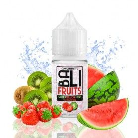Aroma Watermelon Kiwi Strawberry 30ML - Bali Fruits