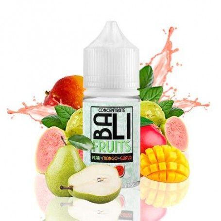 Aroma Pear Mango Guava 30ML - Bali Fruits