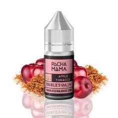 Aroma Apple Tobacco 30 ML - Pachamama