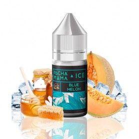Aroma Blue Melon Ice 30 ML - Pachamama
