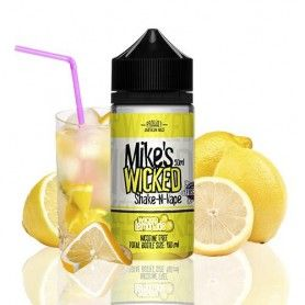 Lemonade 50ml - Mike´s Wicked by Halo
