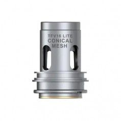 TFV16 Lite Conical Mesh 0.20 Ohm - Smok