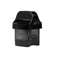 Cartucho Pod para RPM40 2 ML - Smok