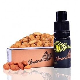 Aroma Almond 10ml - Chemnovatic