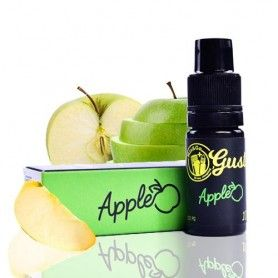 Aroma Apple 10ml - Chemnovatic