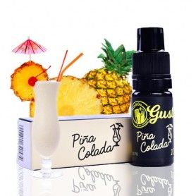 Aroma Piña Coolada 10ml - Chemnovatic