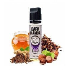 Dark Mamba 50ML - The Golden Greek