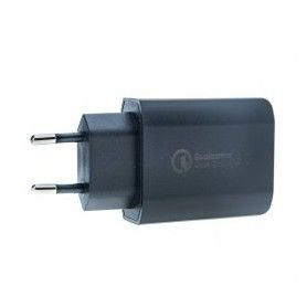 Cargador de pared QC 3.0 USB - Efest