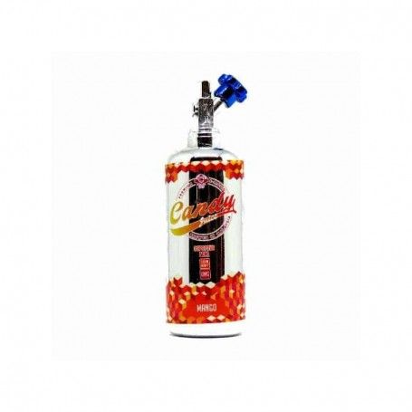 Honeydew 50ML – Candy Juice