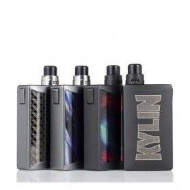Kylin M AIO Kit – Vandy Vape
