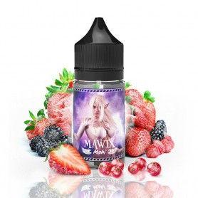 Aroma Mawix Mahi 30ml – A&L