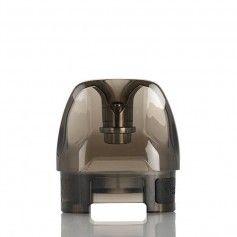 Cartucho Pod Argus Air 3.8ml (Sin Resistencia) - Voopoo