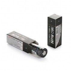Batería Hohm Run 21700 3023mAh 39.1A (Pack 2)