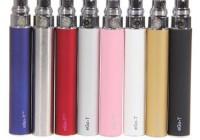 bateria cigarrillo electronico