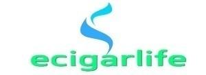 Blog Sobre cigarrillos electronicos y liquidos para vapear